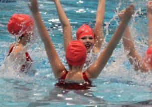 synchroon-zwemmen-veenendaal