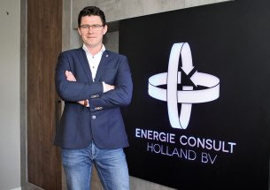 Energie-Consult-Holland