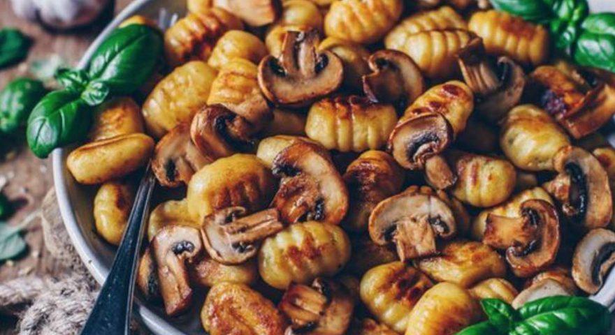 gnocchi-watmaakjemenu