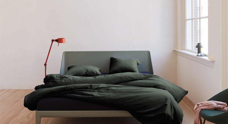 turkesteen-slaapcomfort