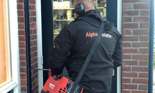 alpha-totaal