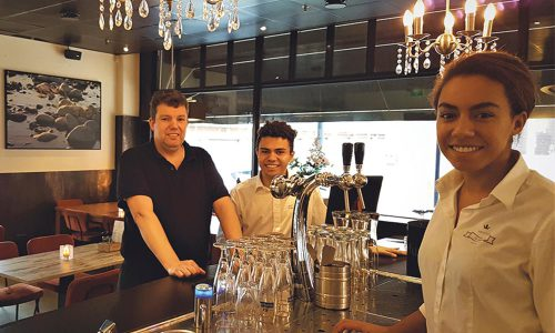 grand-cafe-de-keij